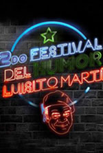 2do_festival_luisito_marti